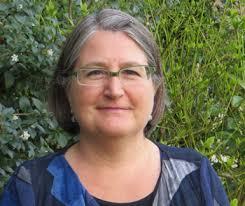 Rabbi Lisa Barrett