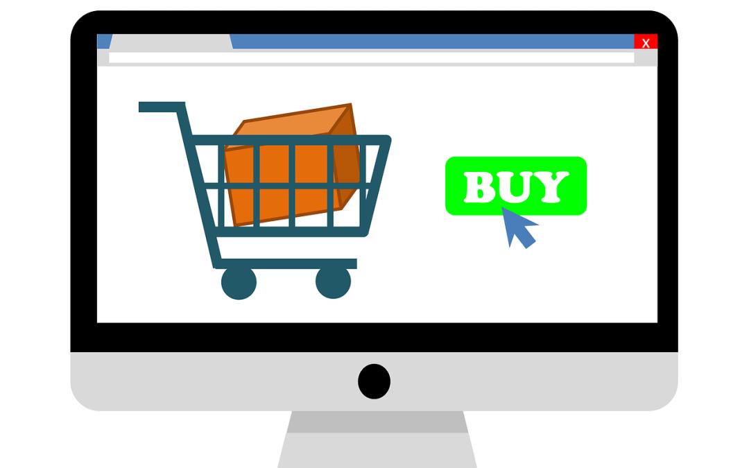 online-shopping-1929002_1280