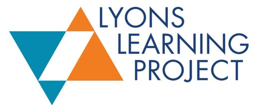 Lyons Learning Project