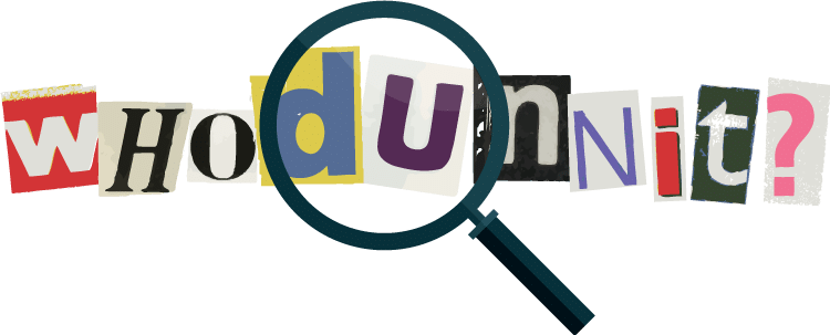 Whodunnit-Logo-2