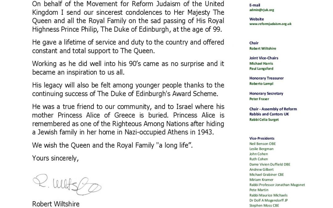 Letter-to-HM-Queen-Elizabeth